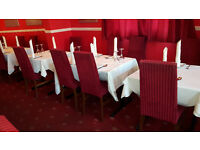 Delightful and spacious restaurant in Waltham Abbey available now!!!