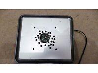 HAUPPAGE HD PVR (Custom)