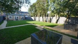 Garden Studio Flat to let for HOLIDAYS or SHORT STAYS ONLY
