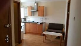 Beautiful 2 bedroom flat in Leytonstone