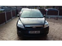 For sale Ford focus 1.8 TDCI