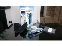 Philips Mens Shaver Series 7000