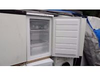 **ZANUSSI**UNDERCOUNTER FREEZER**55CM WIDE**FROST FREE**FREEZER****COLLECTION\DELIVERY**NO OFFERS**