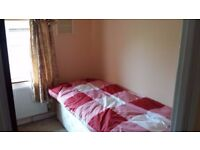 A room to rent in Cherry Hinton