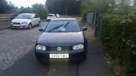 Golf mk4 gttdi pd130 breaking