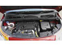 Citroen C3 Picasso 1600 Diesel