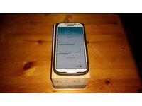 Galaxy s4 16Gb 4G