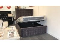Grand designs Furniture Rotherham - Beds - Suites - Sale now on!