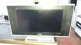 "Goodmans GTV26WLCD 26"" LCD Television, TV"