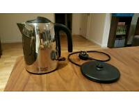 Russell Hobbs Polished Cambridge Kettle