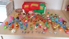 Bundle of moshi monsters