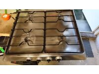 Belling gas hob - never used