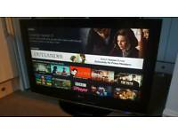 "32"" LG Full HD 1080p TV 