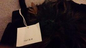 Bag - evening bag