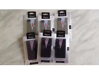 CHEAP NEW* Apple iPhone 4S Proporta Phone Cases Mobile Accessories UK FAST SELL FAST P&P FROM EBAY