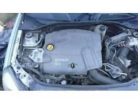 Engine 1.5dci Renault