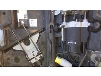 """Trend Router 1/4"""" drive Used , good working order"""