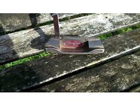 TAYLORMADE ROSA PUTTER