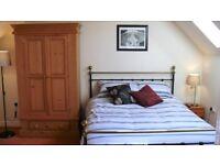 Huge Double Room to Rent with Full En-Suite in Lowdham
