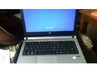 Hp probook 430 g3 core i5 immaculate condition