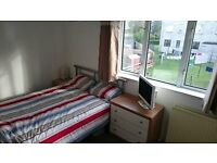 Room to rent Colinton Mains