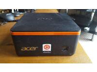 Acer Revo M1-601 Net-top PC