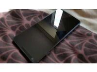 LG G6 mobile phone Unlocked