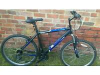 Bike Ammaco MTX300 Mountain excellent condition