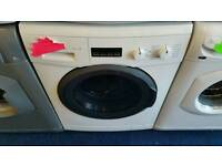 Panasonic 7kg washing machine for sale. Free local delivery
