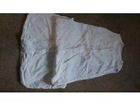 Baby sleep bag 18-36 months 1 Tog