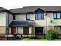 Let agreed 3 bedroom house for rent