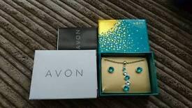Avon jewellery