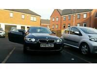 BMW angel eyes E60 E61 E92 X5 X6