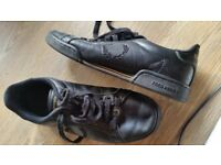 FRED PERRY AMAZING CONDITIONS SIZE UK8 ONLY 15!!!!!