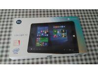 Windows 10 Linx 10.1 Tablet
