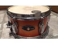 """Tama 10"""" Snare Drum"""