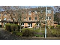 Luxury Retirement Flat For Rent, Newton Mearns, £500 pcm