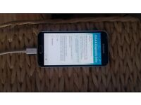 Samsung galaxy s5 decent condition
