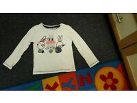 Girls 2-3 years Next clothes