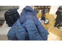 Next winter coat xxl