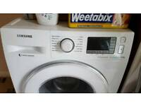 Samsug Automatic washing machine