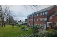 2 Bed Apartment Available in B23