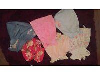 Toddler girls 12-18 month bundle
