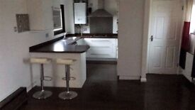 3 Double Bed House / Pt -furnished / Great School Catchment Area Long term rental -Sorry No DSS