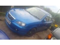 gsx 1.6 petrol manual 5 speed
