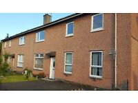 BRIGHT & SPACIOUS 3 BED UPPER VILLA IN LOANHEAD