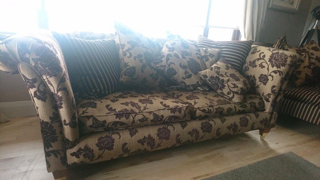 Derwent Sofa Suite In Castlereagh Belfast Gumtree