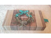 New Cowshed Gift set
