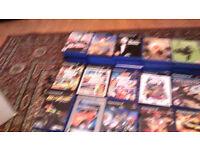 dvd films 400