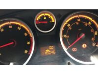 full service history with 12 month MOT